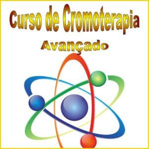 cromoterapia-avancado4
