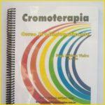 curso-cromoterapia-profissionalizante