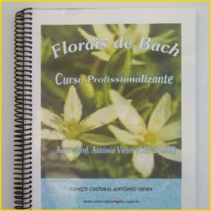 florais-de-bach-apostila