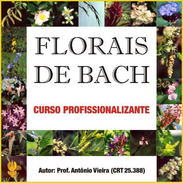 florais-de-bach-online