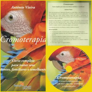 livro-cromoterapia