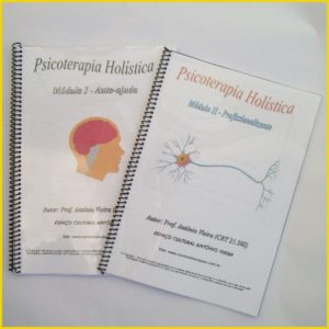 psicoterapia-holistica