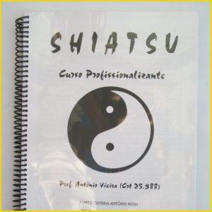 shiatsu-massagem