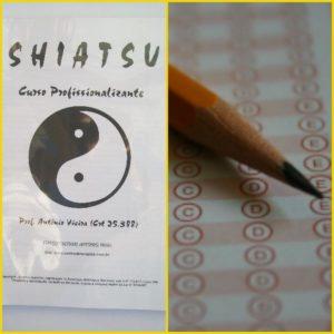 shiatsu-massagem-avaliacao