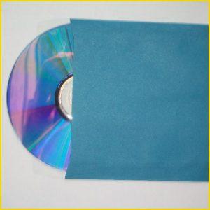 cd-musica-das-cores